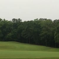 Silverwing Golf Course LTD