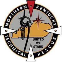 Northern Kentucky Technical Rescue Team