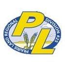 Prairie Land Regional Division #25