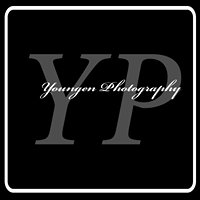 Youngen Photography