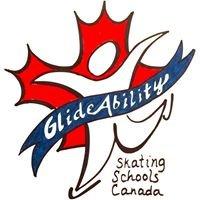 Metro Toronto Skating Academy