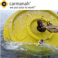 Carmanah Technologies