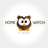 Home Watch of Nevada Inc.