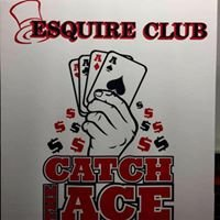Esquire Club