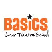 Basics Junior Theatre School