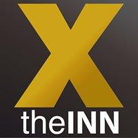 The Golden X Inn (Official)