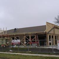 Crown Carpentry