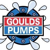 Aqua Pure Well Pumps