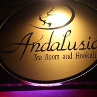 Andalusia Hookah Lounge