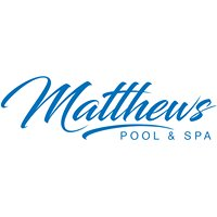 Matthews Pool & Spa