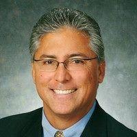 Jim Liufau Insurance Agency, Inc.