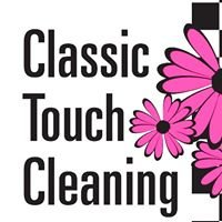 Classic Touch Cleaning