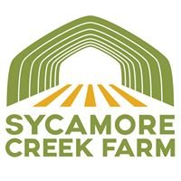 Sycamore Creek Farm