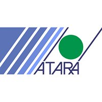 Atara Equipment Ltd