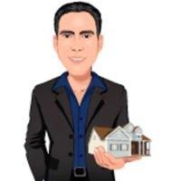Dan Macor-Mortgage Alliance West