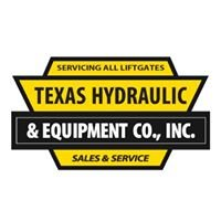 Texas Hydraulic & Equipment Co.