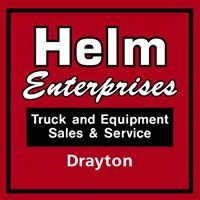 Helm Enterprises