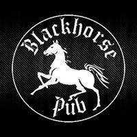 Blackhorse Pub