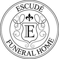 Escude Funeral Home