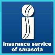 Insurance Service of Sarasota