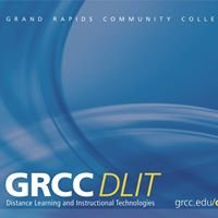 GRCC - Distance Learning and Instructional Technologies