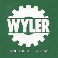 Wyler Industrial Works, Inc.