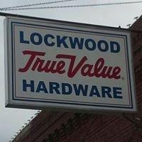 Lockwood Hardware