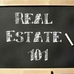 Pan School of Real Estate