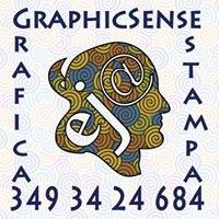 Graphicsense di Senes Antonella