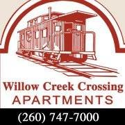 Willow Creek Crossing Apartments