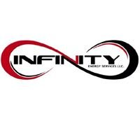 Infinity Energy Services