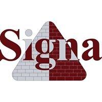 Signa Engineering Corp.