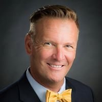 David Hutton - Colorado Mortgage and Real Estate