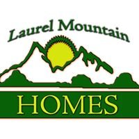 Laurel Mountain Homes