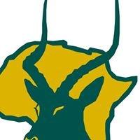East Cape Safaris