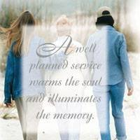 Sawyer Funeral Home & Cremation Services