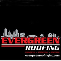 Evergreen Roofing, Inc.