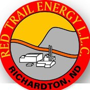 Red Trail Energy LLC