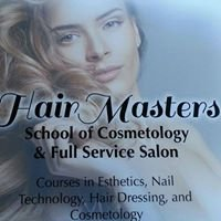 Hair Masters North Sydney