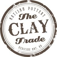 The Clay Trade