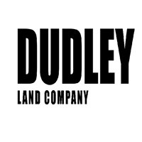 T S Dudley Land Company, Inc