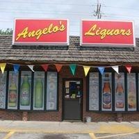 Angelo's Liquors