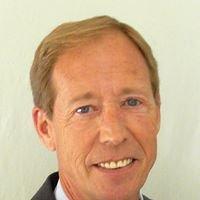 David MacElree Real Estate