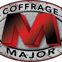 Coffrage MAJOR