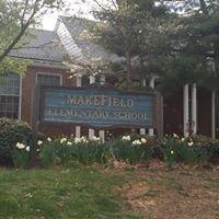 Makefield Elementary School