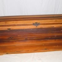 Northwest Reclaimed Wood Products