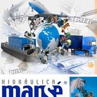 Hidraulica Manse SL
