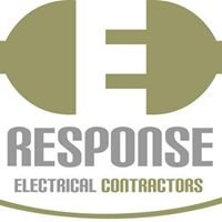 Response Electrical Contractor