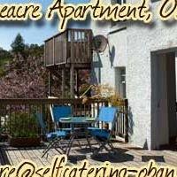 Roseacre Garden Apartment