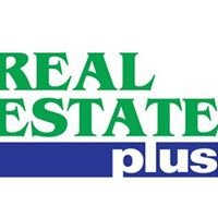 Dayton Daily News Real Estate Plus